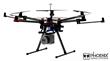 Phoenix Aerial Scout on DJI S900
