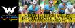BelgiumBike, Richmond 2015, UCI World Championship, Belgian Cycling, World Championships Cycling, UCI, BelgiumBike VIP event,