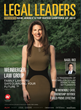 "Weinberger Law Group Featured as ""New Jersey's Top Rated Lawyers"" for 2015"