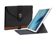 iPad Pro Ultimate SleeveCase—fits iPad Pro, Smart Keyboard and Pencil