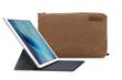 iPad Pro Travel Express—fits iPad Pro, Smart Keyboard and Pencil