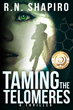 Taming the Telomeres Book cover