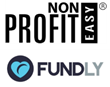 NonProfitEasy Acquires Fundly – A Leading Crowdfunding Platform