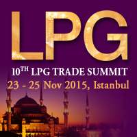 2nd LPGtrade Awards & Gala Dinner in Istanbul to Honor the Best...