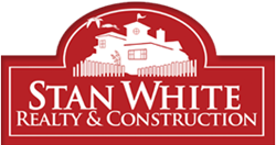 Outer Banks Construction, Stan White Realty and Construction