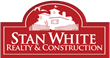 Local Outer Banks Construction Company Focused on Vacation Rental and Home Building, and Commercial Construction Gets an Updated Web Presence