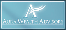 Aura Wealth Advisors Offer Advice on Market Instability: Aura Wealth...