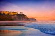 The Ritz-Carlton, Laguna Niguel Offers Seaside Inspirations for the Holidays