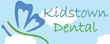 Drs. Amy L. Luedemann-Lazar and Rachel Garrett, Katy, TX Pediatric Dentists, Now Accept New Laser Frenectomy Patients at Kidstown Dental