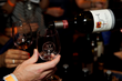 NYC and NJ wine tasting events, artisanal food sampling events, wine and food festivals.