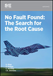 SAE International Book Explores Root Causes of Aerospace Technical and Business Challenges