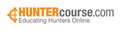 Offical Hunter Safety Education Course