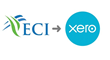 ECI Completes Seamless and Secure Connection to Xero Accounting Software