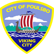Poulsbo Receives a Gold Star for Its Financial Health