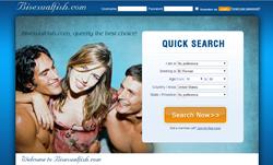 BisexualFish.com