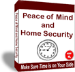 New E-Book - Peace of Mind and Home Security: Make Sure Time is on Your Side – ESSC