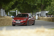 Peugeot 308 GTi and 308 Racing Cup to Premiere at Frankfurt Motor Show 2015