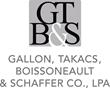 Gallon, Takacs, Boissoneault & Schaffer Opens Law Office in Ann Arbor