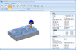 BobCAD-CAM Certifies Post Processors for Fagor Automation Controllers