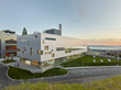 Solar Energy Research Center opens at Lawrence Berkeley National Laboratory
