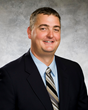 State Collection Service Names Tim Haag Vice President of Support Services