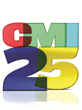 "Creative Group, Inc. Named to the 9th Annual MeetingsNet ""CMI 25"" List"