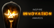 Dealer Inspire — Inspire Innovation Awards