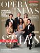 The Next Generation of Opera Headliners