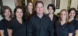 "Cashion Dental voted ""Best in Dentistry"" by Best of the Brazos readers"
