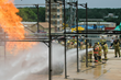 Propane Council of Texas to Host Action-Packed Safety Training for Emergency Responders