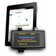 SeaSmart RDM LED Dimmer module