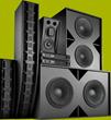 Cinemark Selects Vive Audio for New Cinemark Roanoke