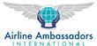 Airline Ambassadors logo