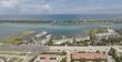Native Realtor® Drew Saporito Lists A Luxury Mediterranean Villa in Tequesta, FL