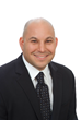 """Background Screening Expert Nick Fishman Presents, """"My Candidate Has a Criminal Record. Now What?"""" at the New York SHRM Annual Conference on September 22nd"""