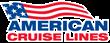 "2015 Gold Magellan Award in ""River Cruising"" Goes to American Cruise Lines"