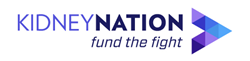 KIDNEYNATION logo