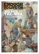 Enough to Live On: The Arts of the WPA is a new film by Michael Maglaras.