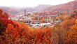 SMOKY MOUNTAIN HARVEST FESTIVAL: The Sights of Fall Paired with Events for Everyone