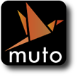 Muto connects Bentley Systems i-models to the Unity® game engine