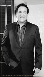 Dr. Kevin Sands, Invisalign Provider Los Angeles