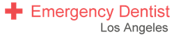 LosAngelesEmergencyDentist.net, Dental Emergency Los Angeles