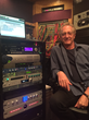 Antelope Audio's New Pure2 Assists Top Mix Engineer Michael Brauer In Delivering a Deeper, Wider Sonic Picture
