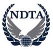 NDTA Logo