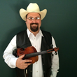 Branum, the 2010 Grand Master Fiddler Champion, is a music educator and frequent performer.