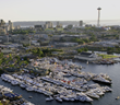 Lake Union Boats Afloat Show Drops Anchor Wednesday September 16, 2015