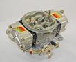 AED 950 cfm HO-Series Carburetor