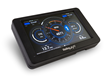 Holley EFI Digital Dash Gauge
