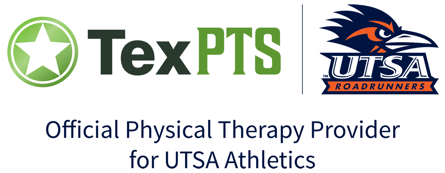 how to become an athletic therapist in canada