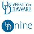 The University of Delaware Introduces Online M.S. in Cybersecurity Program for Spring '16
